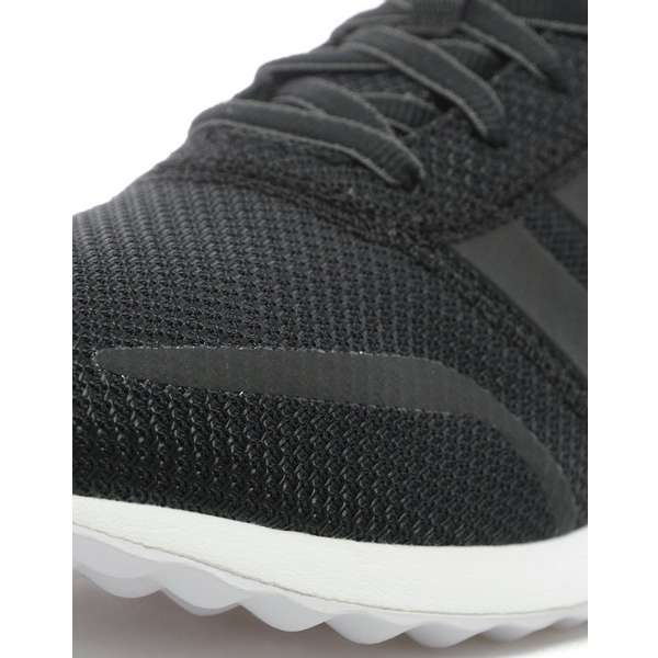 Adidas Los Angeles 9.5