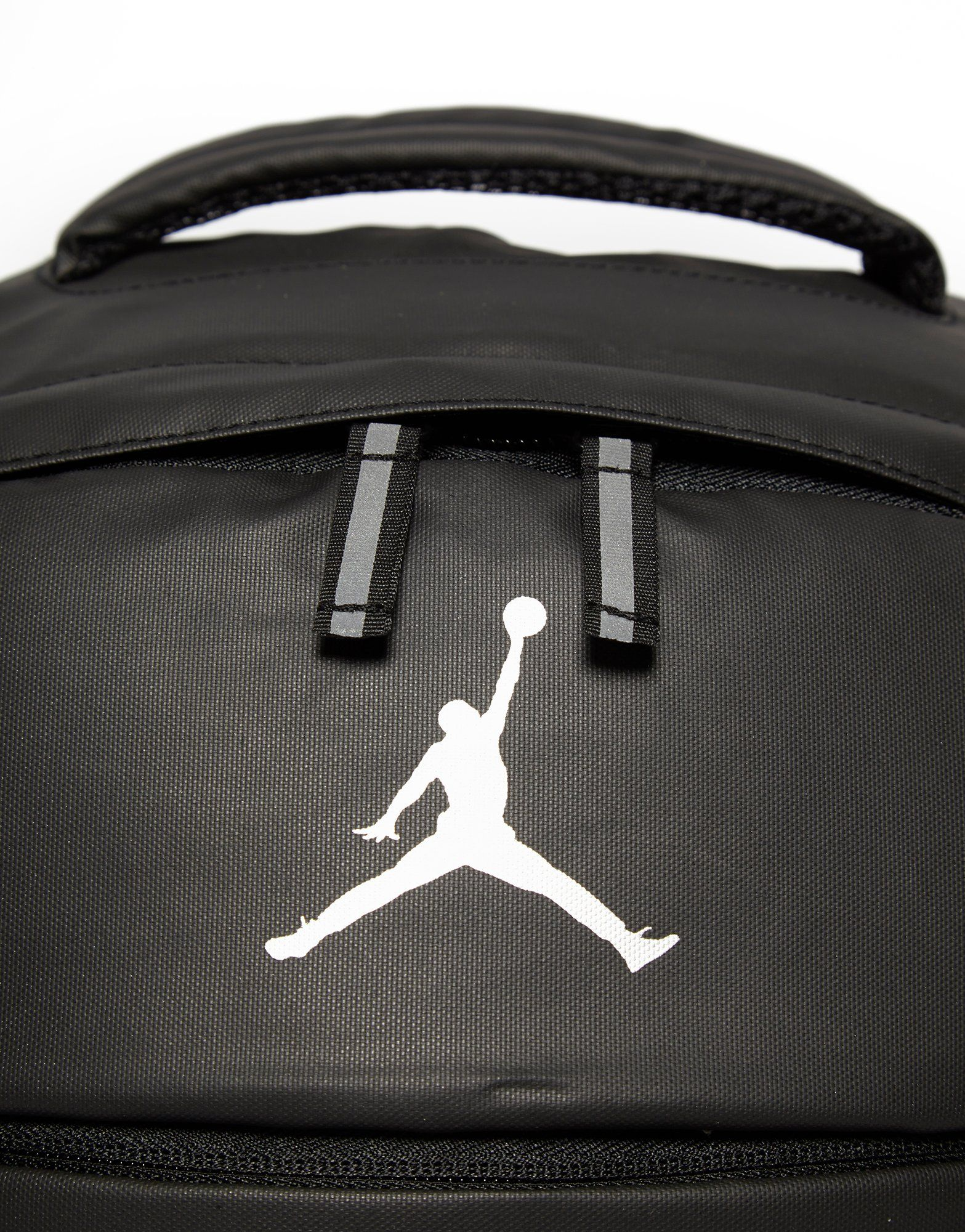 Jordan Jet Backpack