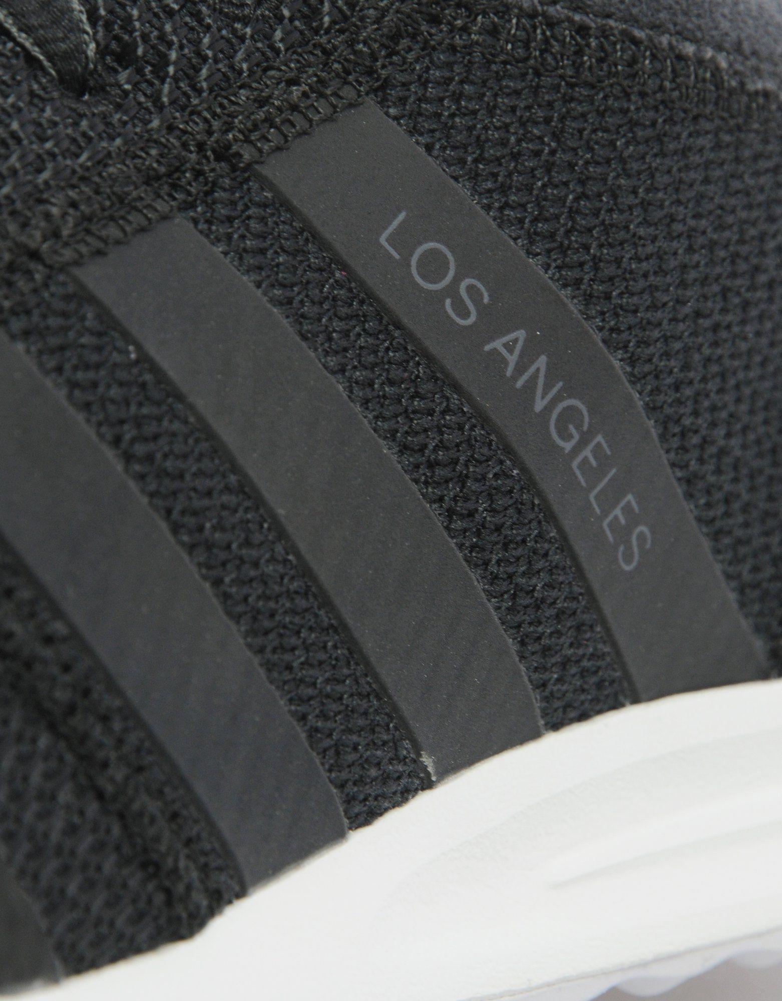 adidas Originals Los Angeles Women's
