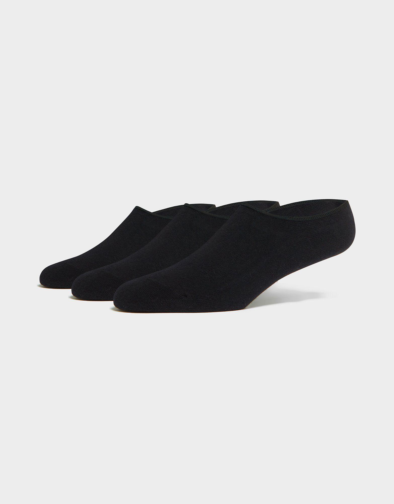 47e278333cb McKenzie 3 Pack Invisible Socks ...