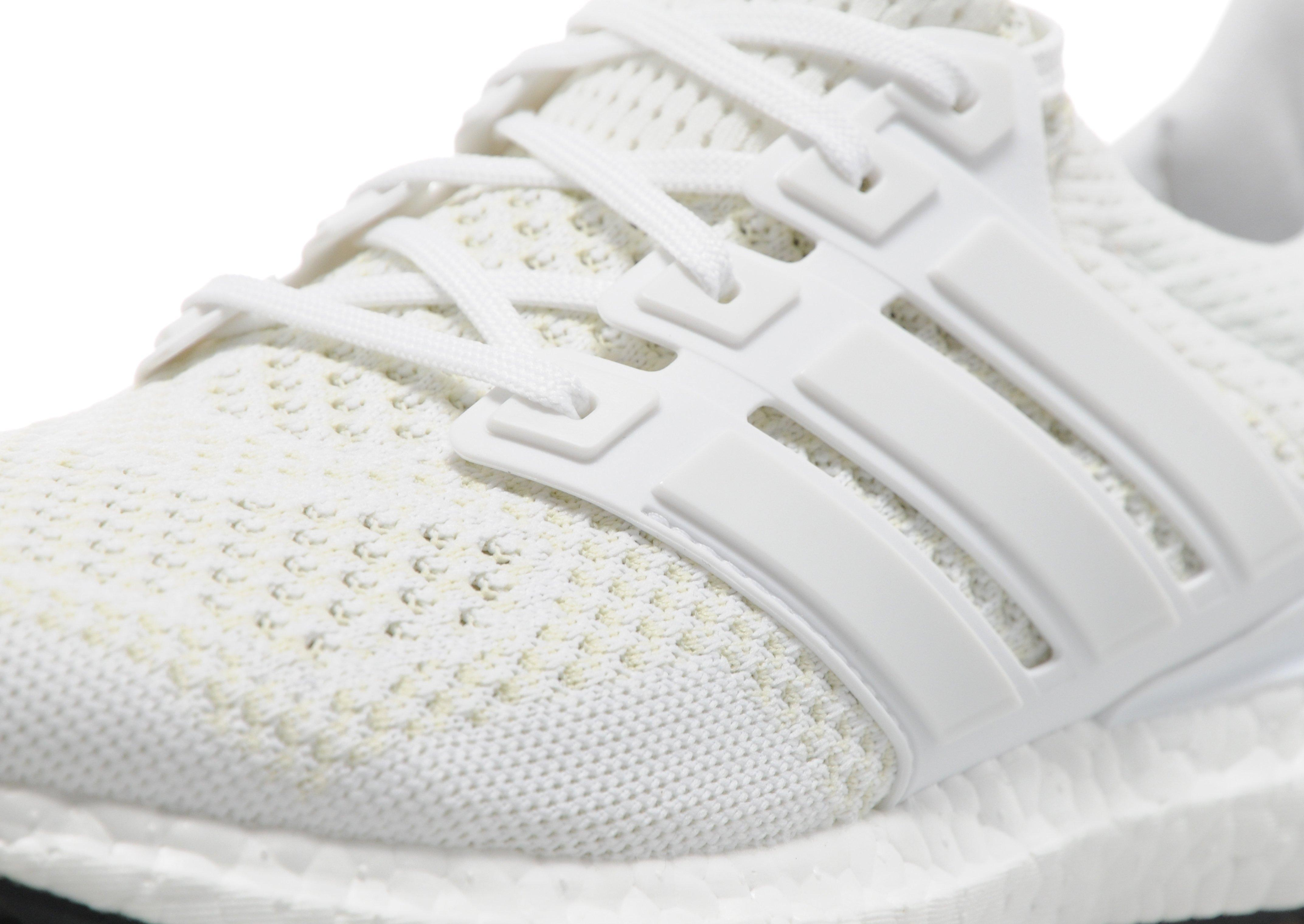 adidas ultra boost 30 utility black on feet marshal adidas shoes men sale