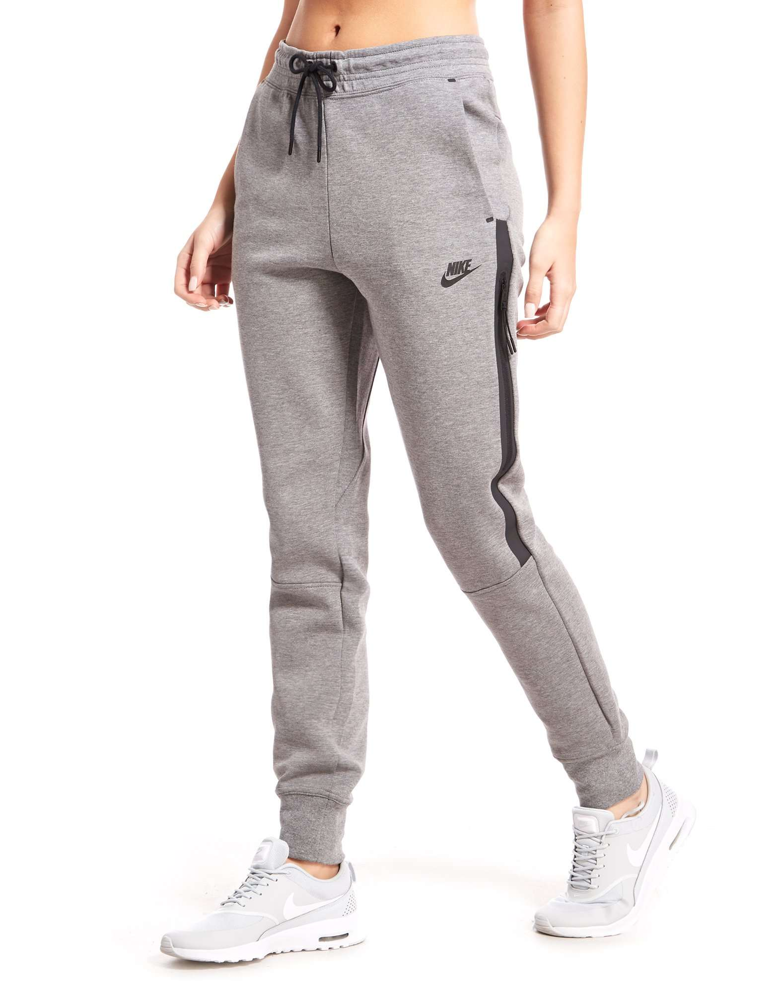 Model Nike Tech Pant 2 0 Grey Marl 59 Nike Sold On Endclothing Co Uk Buy As