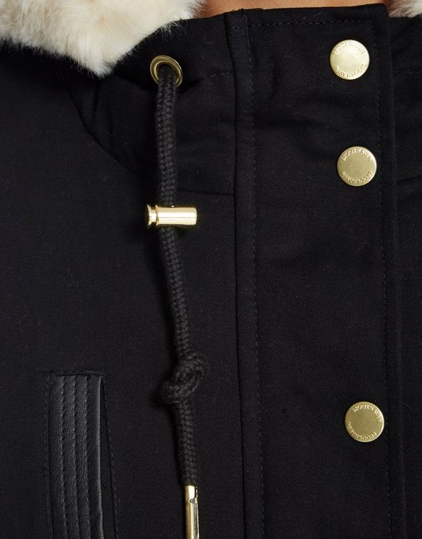 Brookhaven Kings Jacket