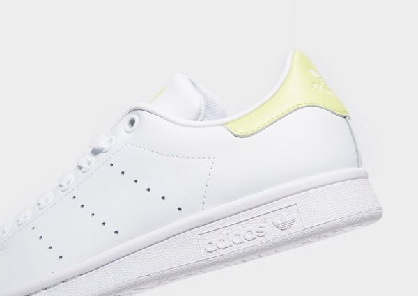 adidas Originals Stan Smith Femme | JD Sports