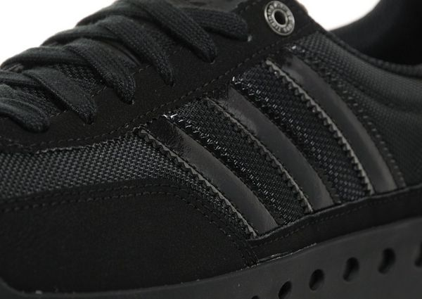 adidas originals mens training pt trainers