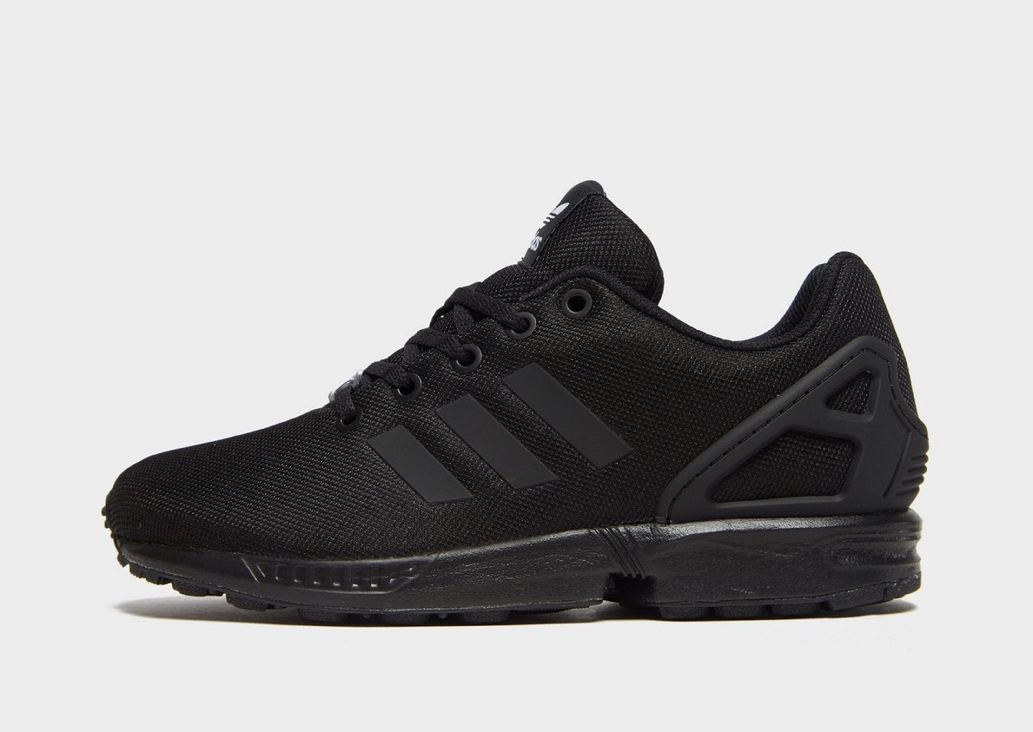 adidas Originals ZX Flux Junior ...