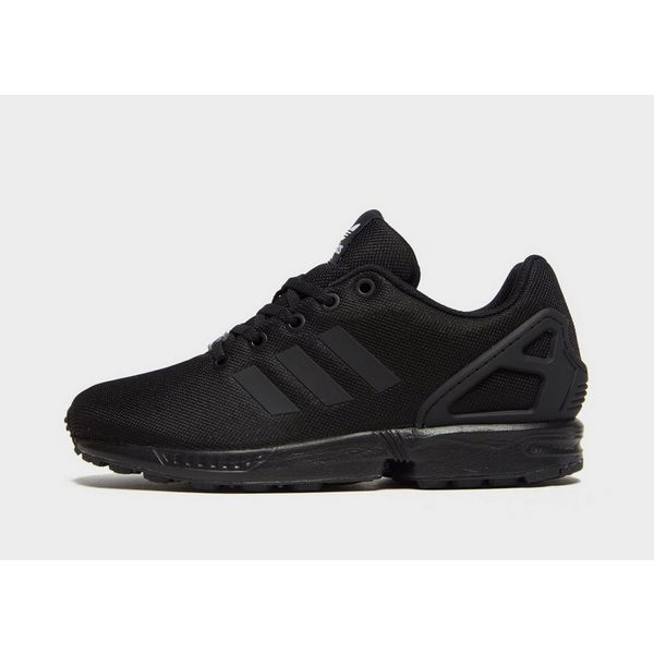 save off a9757 c94d2 adidas Originals ZX Flux júnior ...