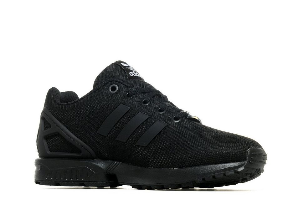 promo code 3b540 e45e3 adidas zx flux navy jd sports