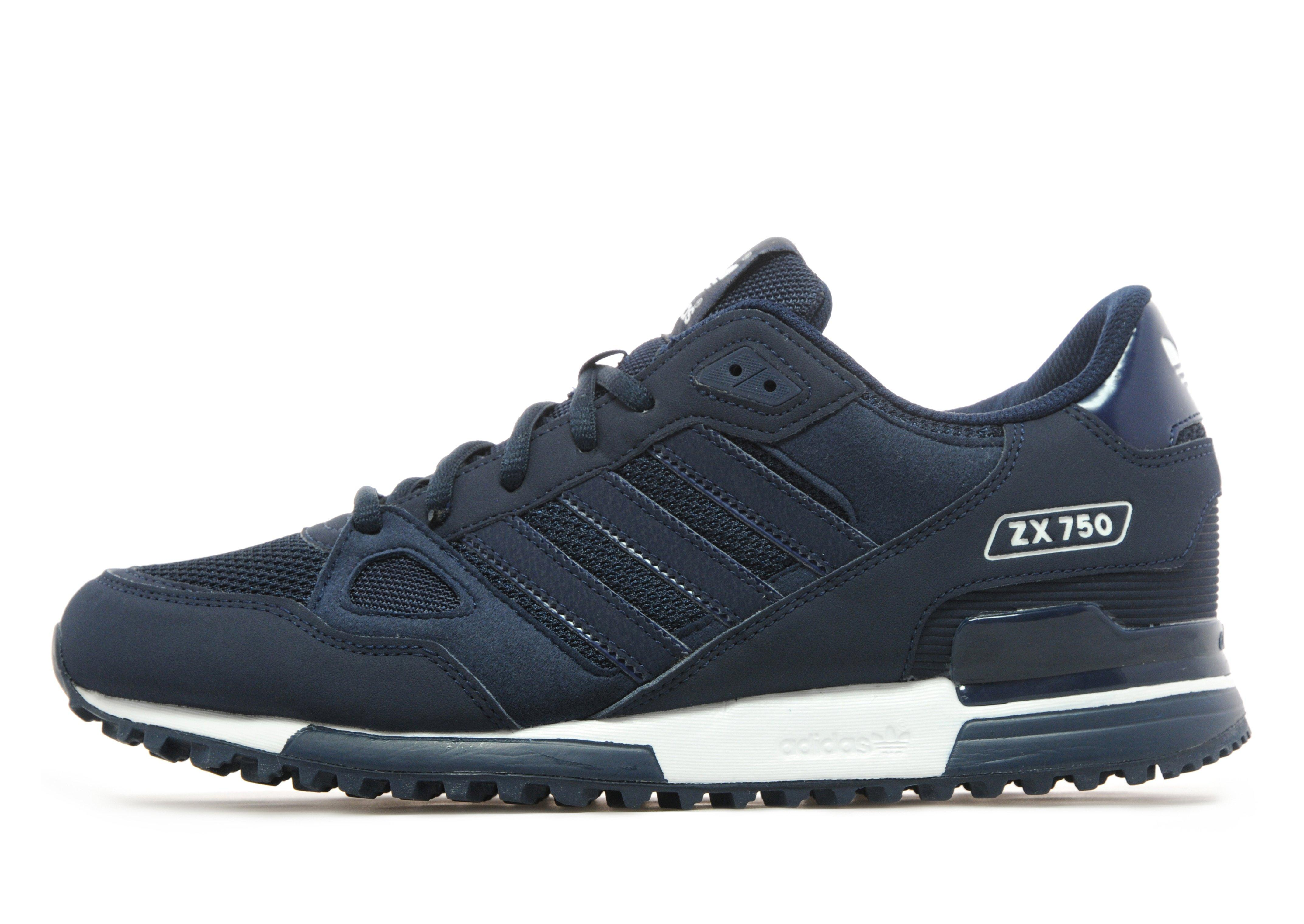adidas zx 750 maat 47 grab a job. Black Bedroom Furniture Sets. Home Design Ideas