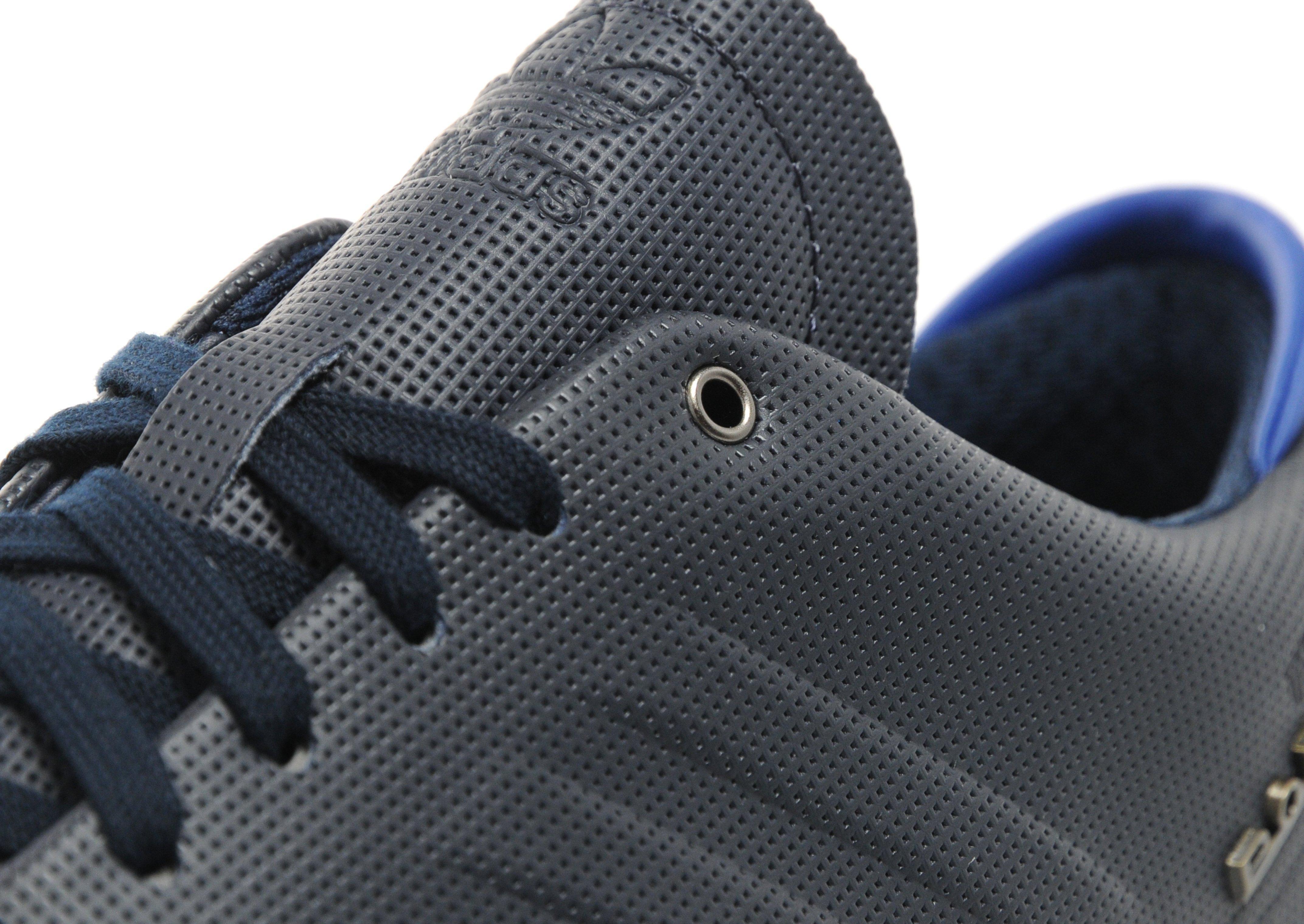 wholesale dealer 85ca7 a5c19 ... adidas porsche typ 64 mint green ... Mens shoes - adidas originals  herren porsche design ...