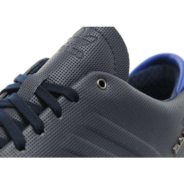 sale retailer 2b0aa 7876f ... royal blue adidas porsche typ 64 blue pink .