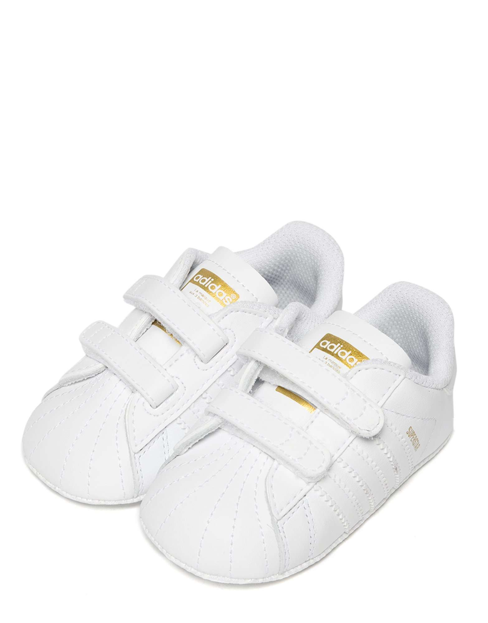 bc29ed243a3 Adidas Schoenen Babys brabantbreedband.nl