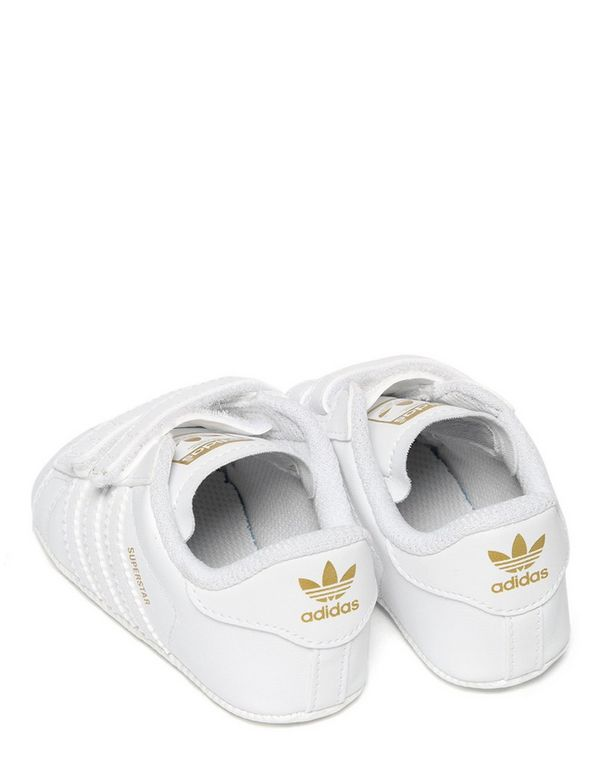 adidas superstar for infant