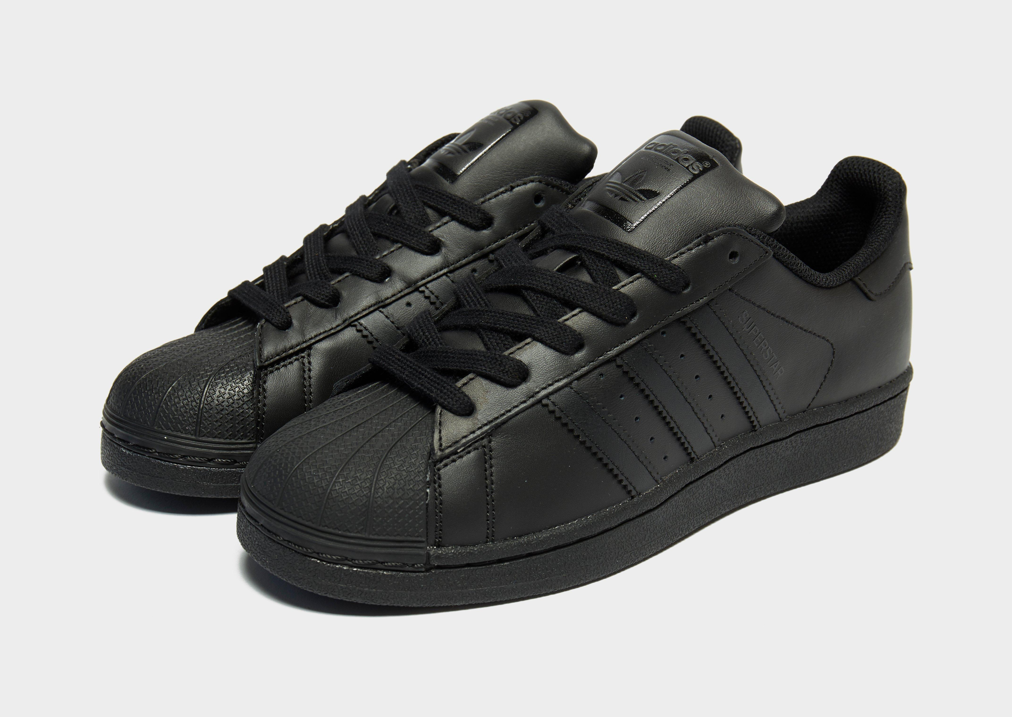 various colors 76a9e 59b0b ... adidas black