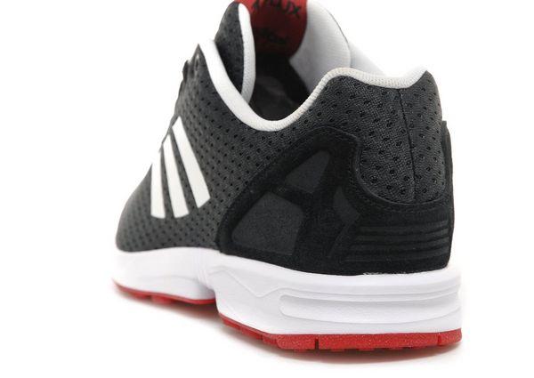 Adidas Zx Flux Women's Black