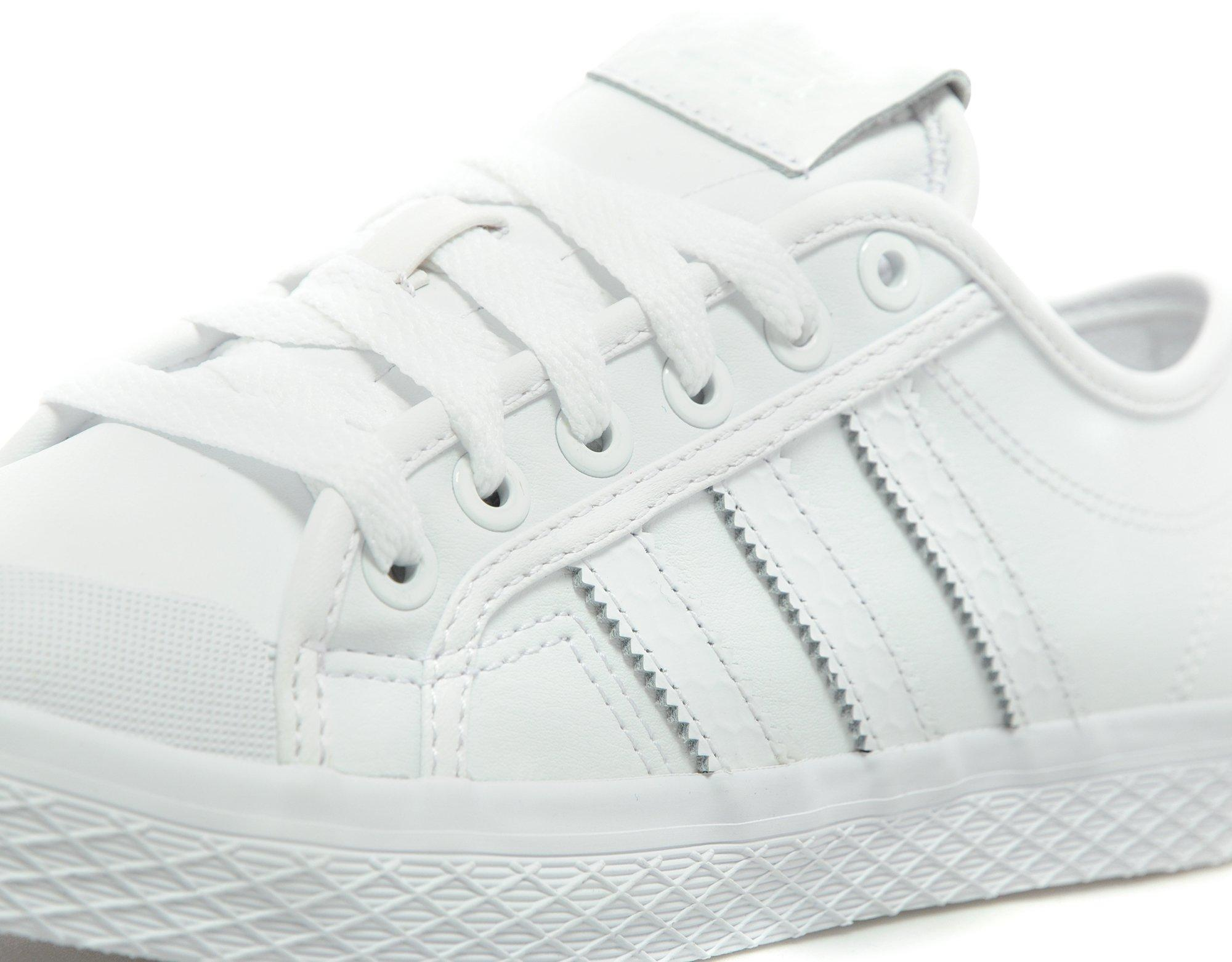 adidas Originals Honey Lo Women\u0027s