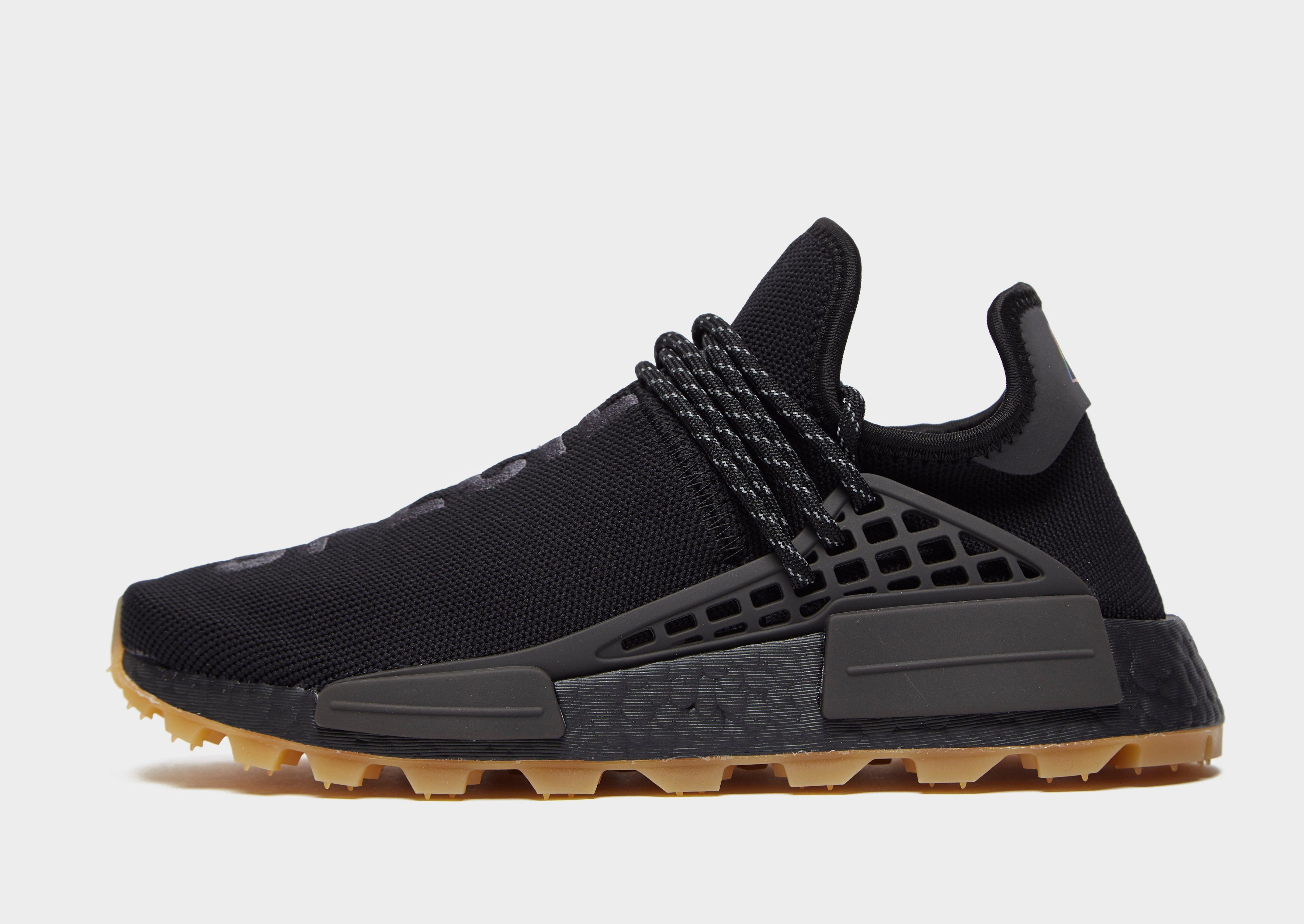 adidas originals x pharrell williams hu nmd magasin en ligne