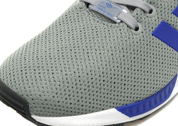 Adidas Zx Flux Jd Sports
