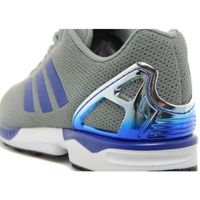 buy popular 0f508 03cc1 adidas torsion at jd sports