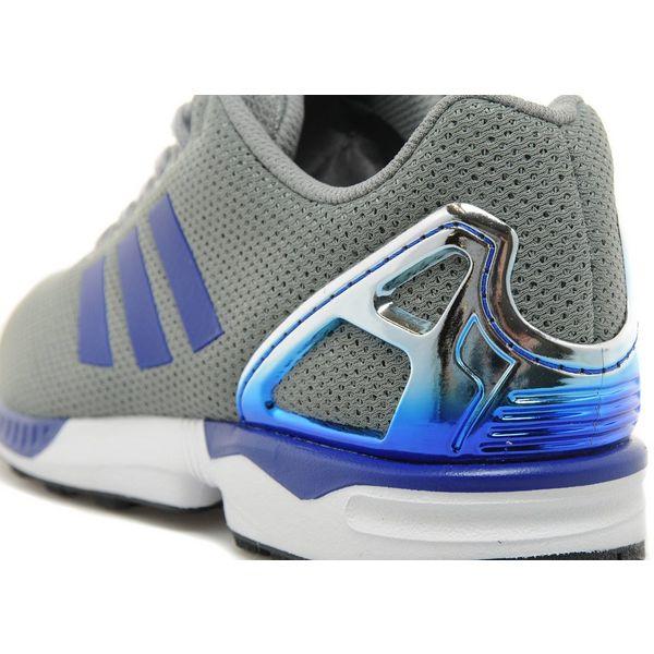 adidas zx flux jd junior