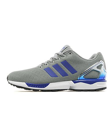 abe380c1df619 Adidas Zx Flux Black And Gold Junior wallbank-lfc.co.uk