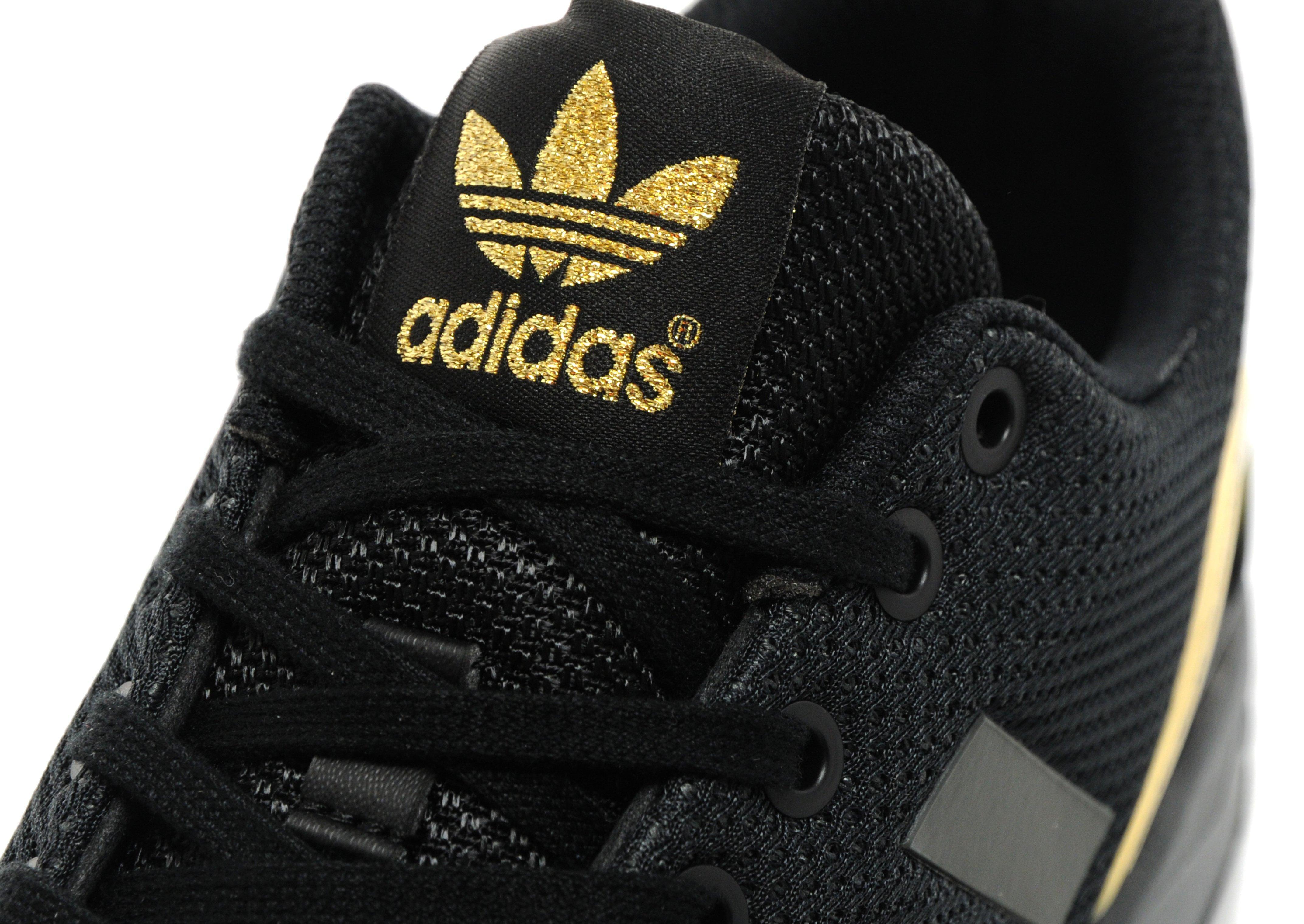 size 40 e12a0 033c6 ... ireland all black adidas zx flux jd ca592 d317a