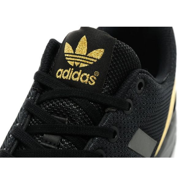 Adidas Zx Flux Gold Men