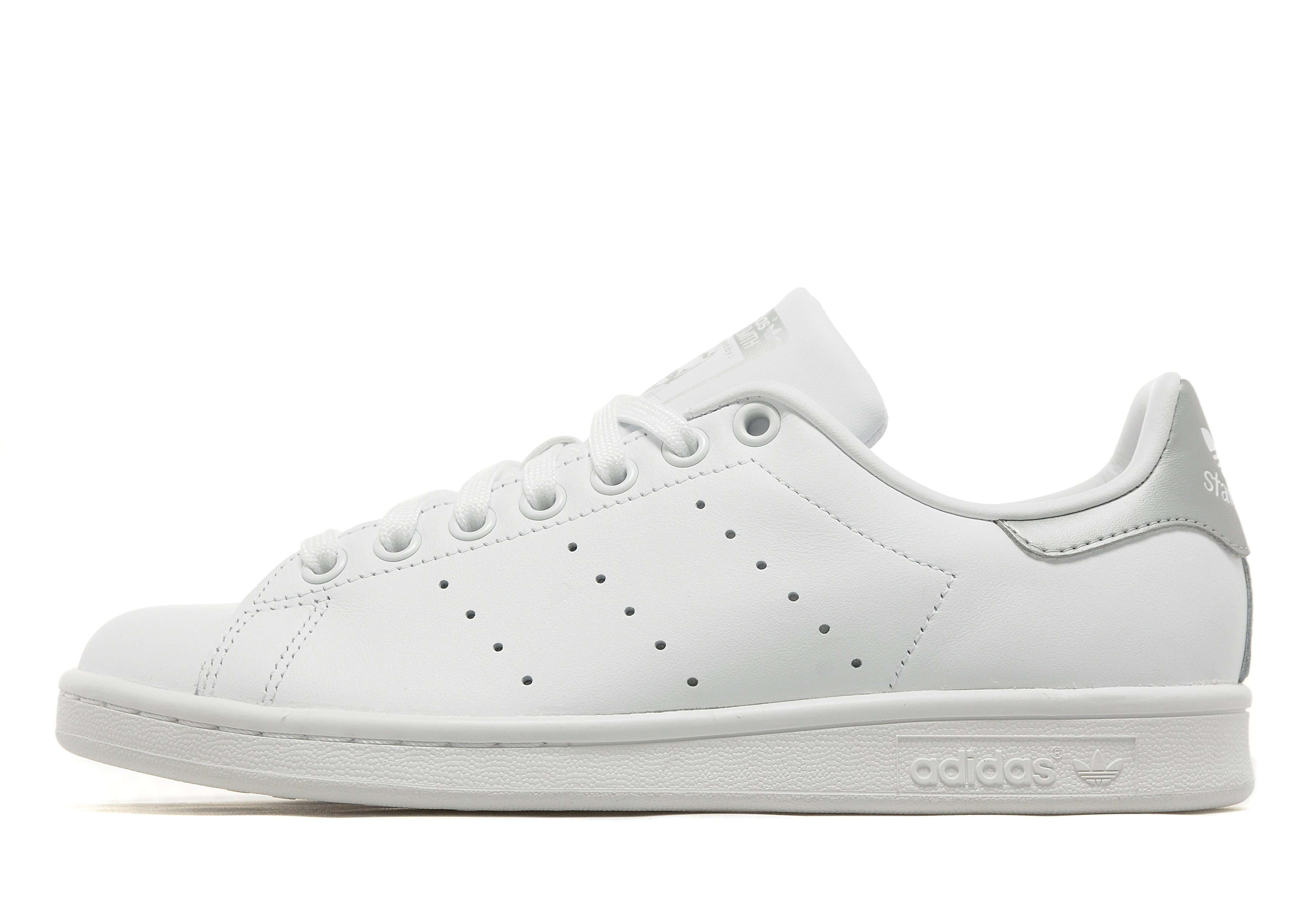 Stan Smith Adidas Women