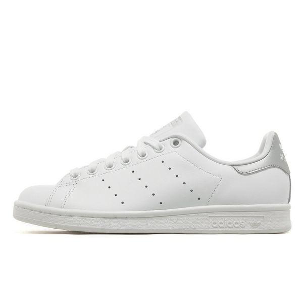 Stan Smith Adidas Originals