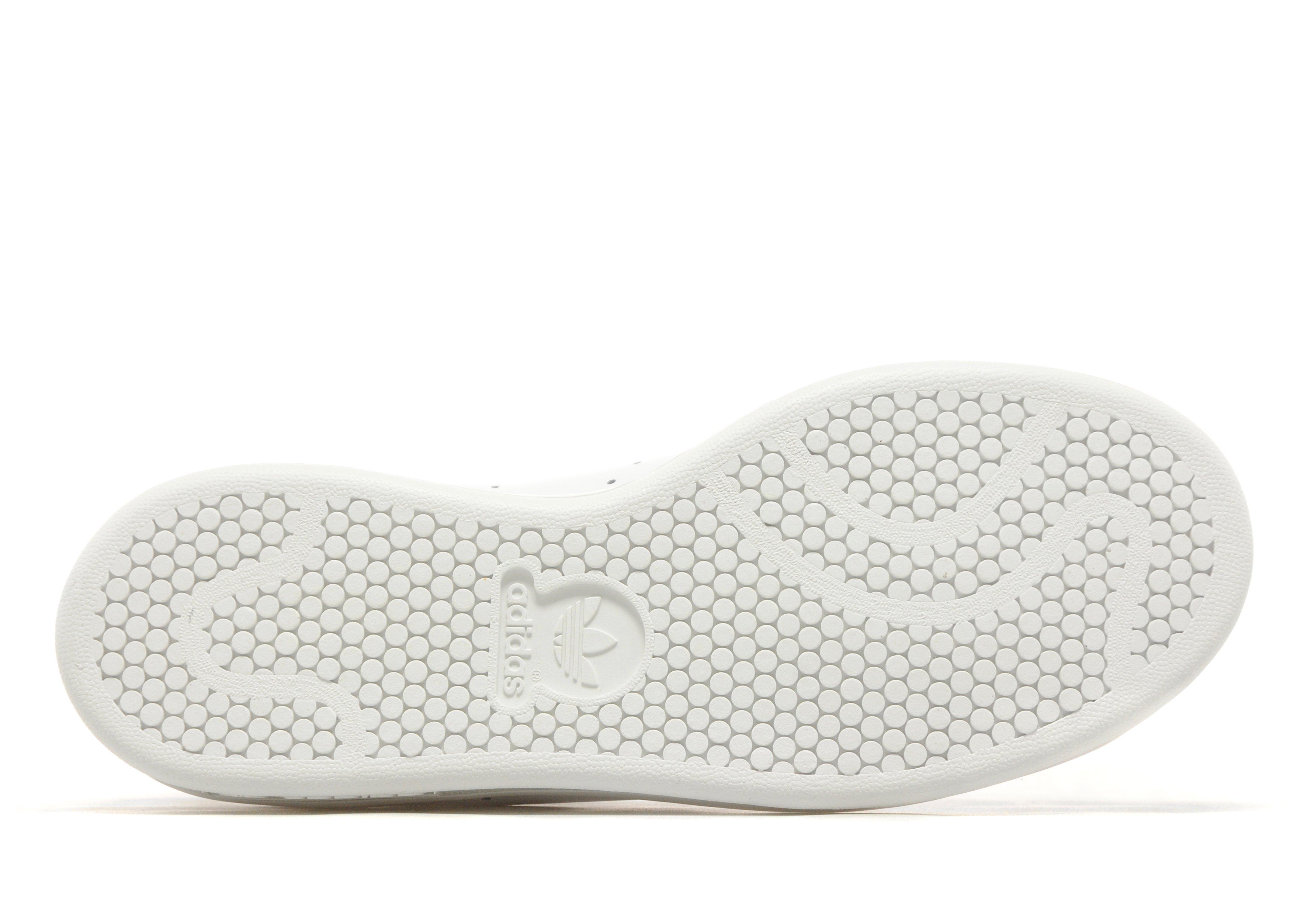 Stan Smith Adidas 46