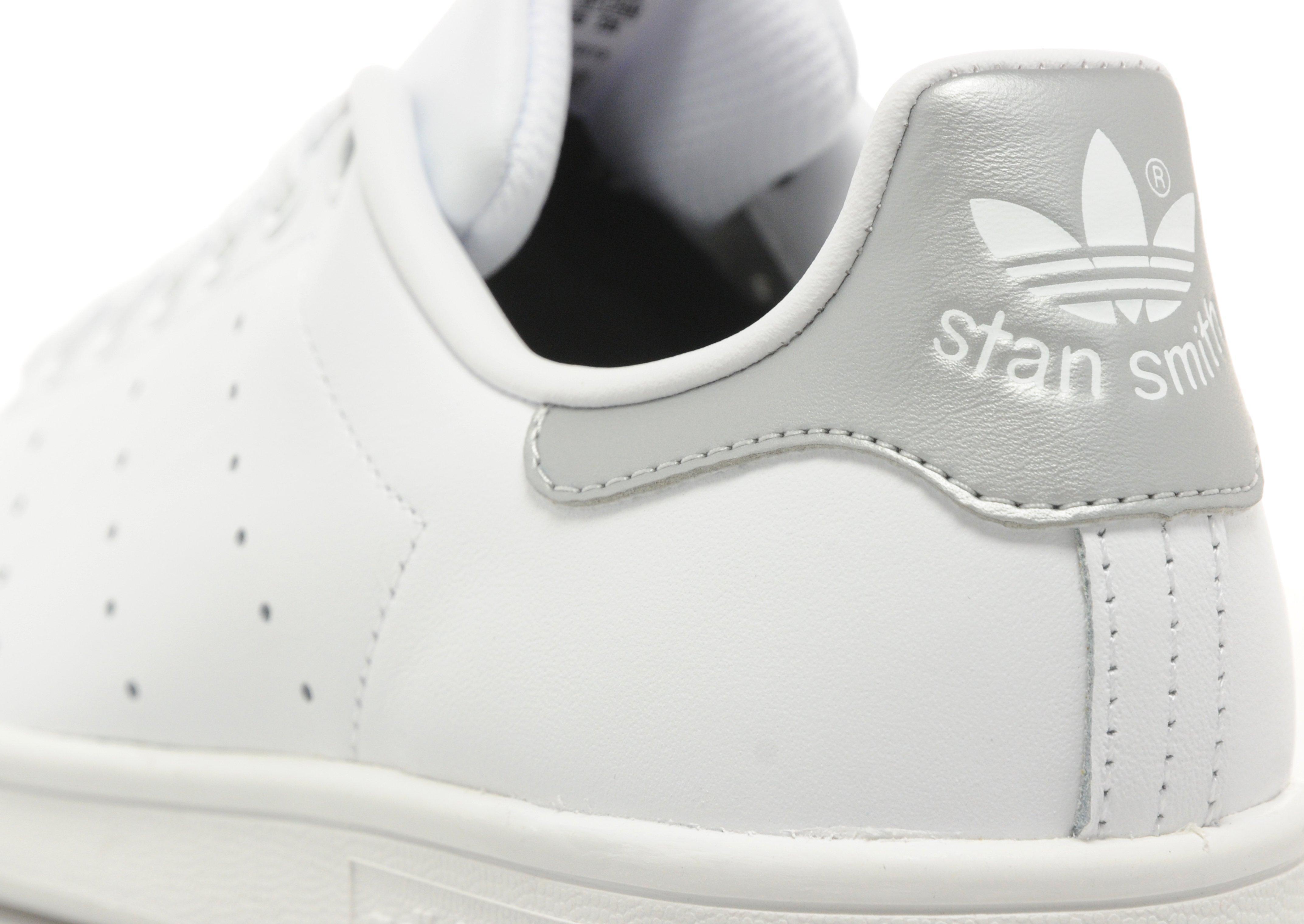 ... adidas Originals Stan Smith Women\u0027s