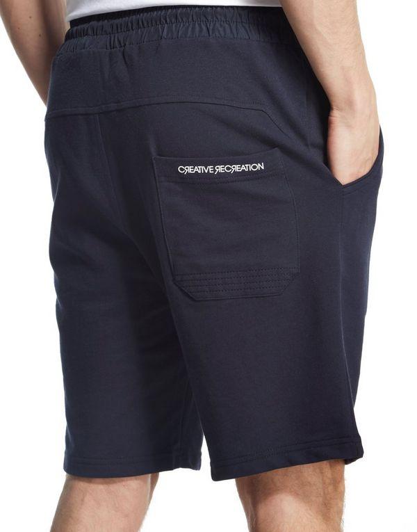 Creative Recreation Arcadia 315 Shorts