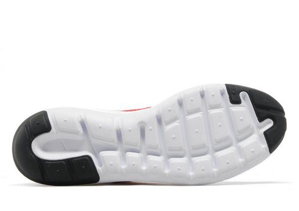 Nike Lunarestoa 2 Men's Running Shoes Midnight Navy/White