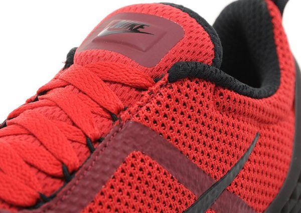 Cheap Nike Flyknit Lunar 1 Womens Lime VCFA