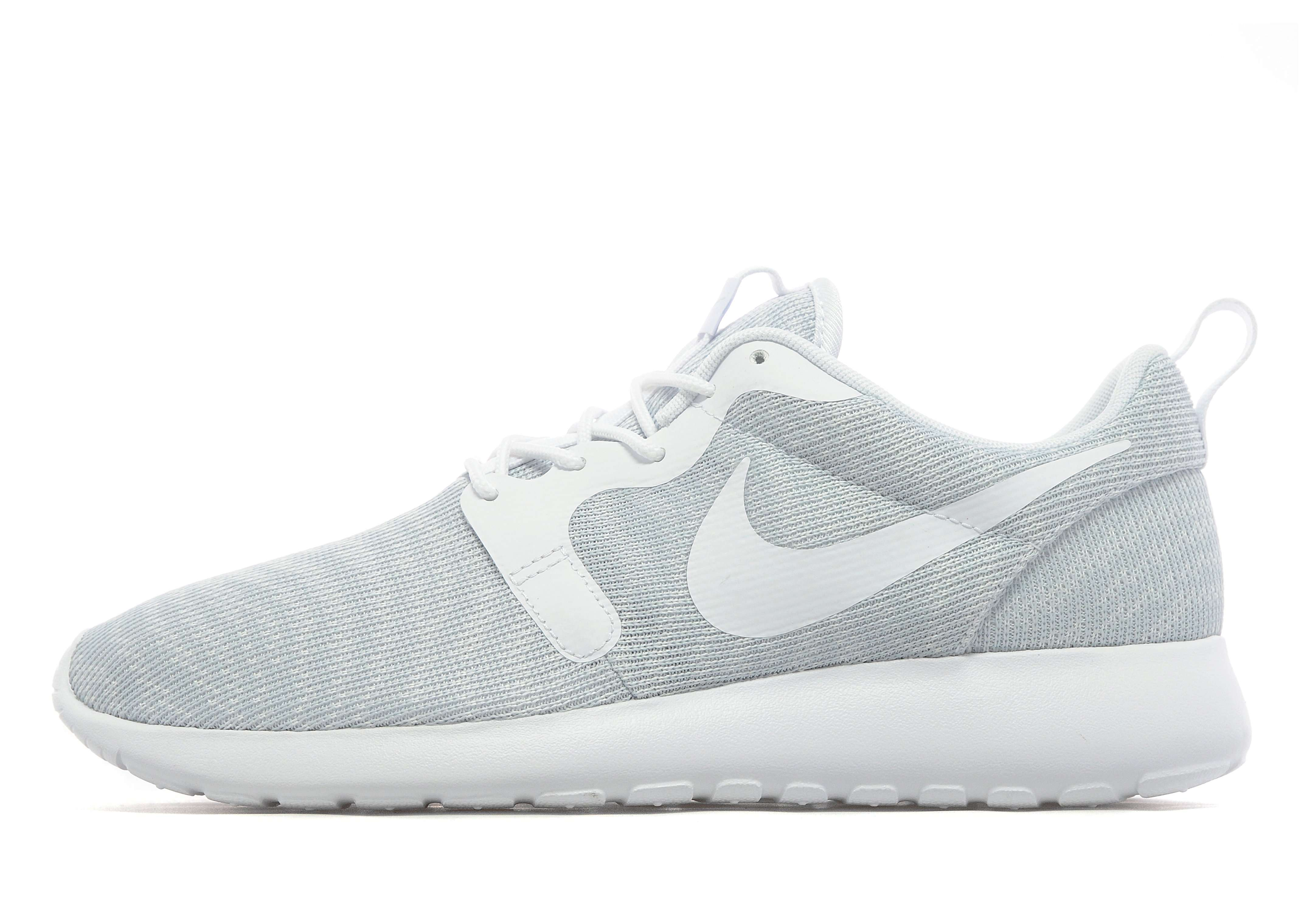 nike jeu jr léger - Nike Roshe One Jacquard Knit | JD Sports