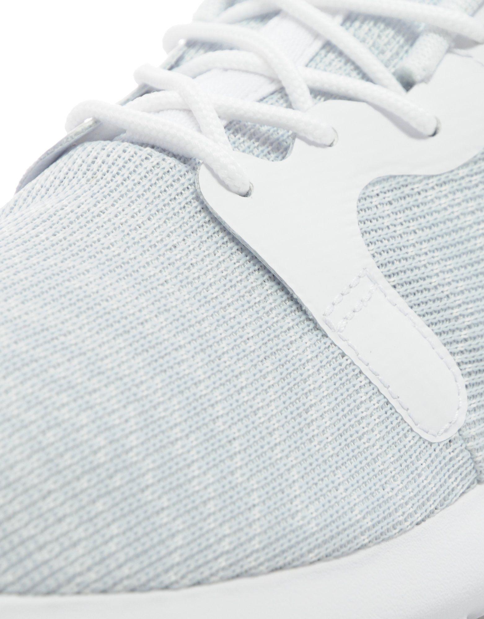 bdtdh Nike Roshe One Jacquard Knit | JD Sports