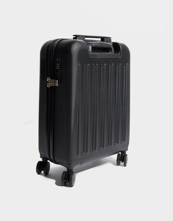 Kitkase Valise Manchester Bee