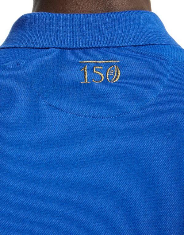 Canterbury Bath Training Polo Shirt Jd Sports