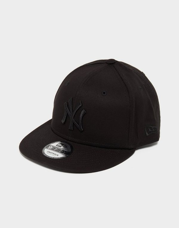 28d2255b53e New Era MLB New York Yankees 9FIFTY Snapback Cap