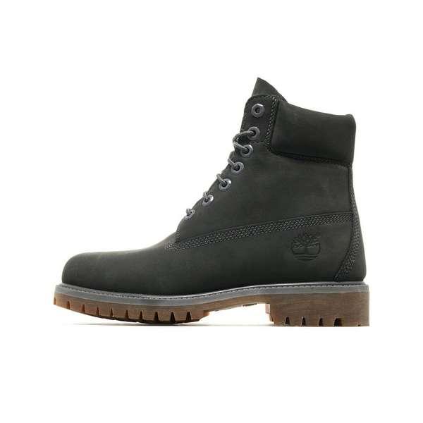 Timberland 6 Inch Premium Boot JD Sports