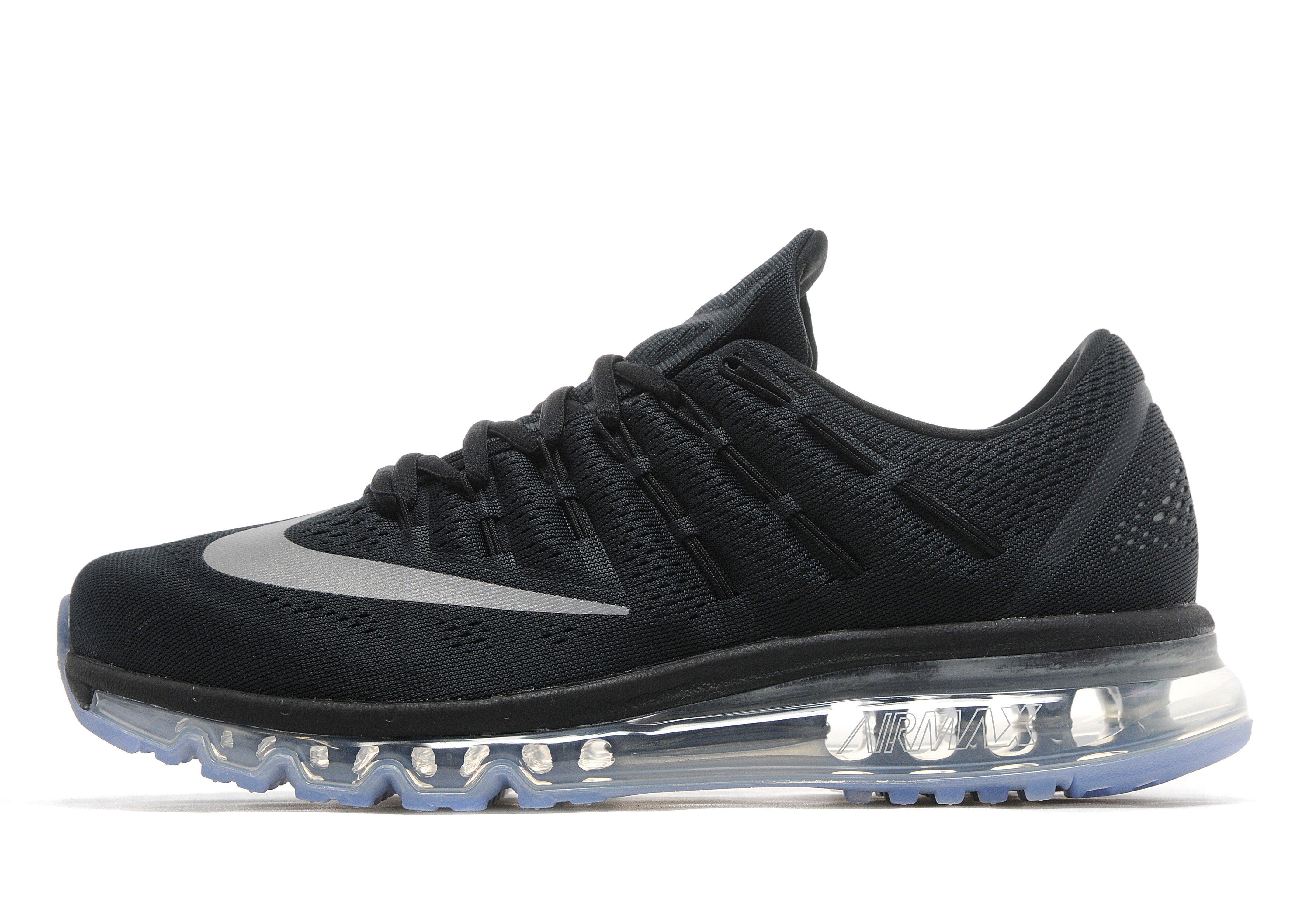 Cheap Nike Womens Air Max 95 Trainer Matte Silver Footasylum