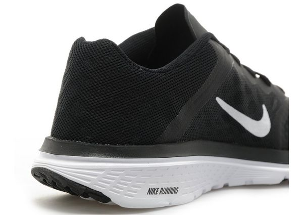 Nike Fs Lite Run 3 Print in Gray for Men Lyst