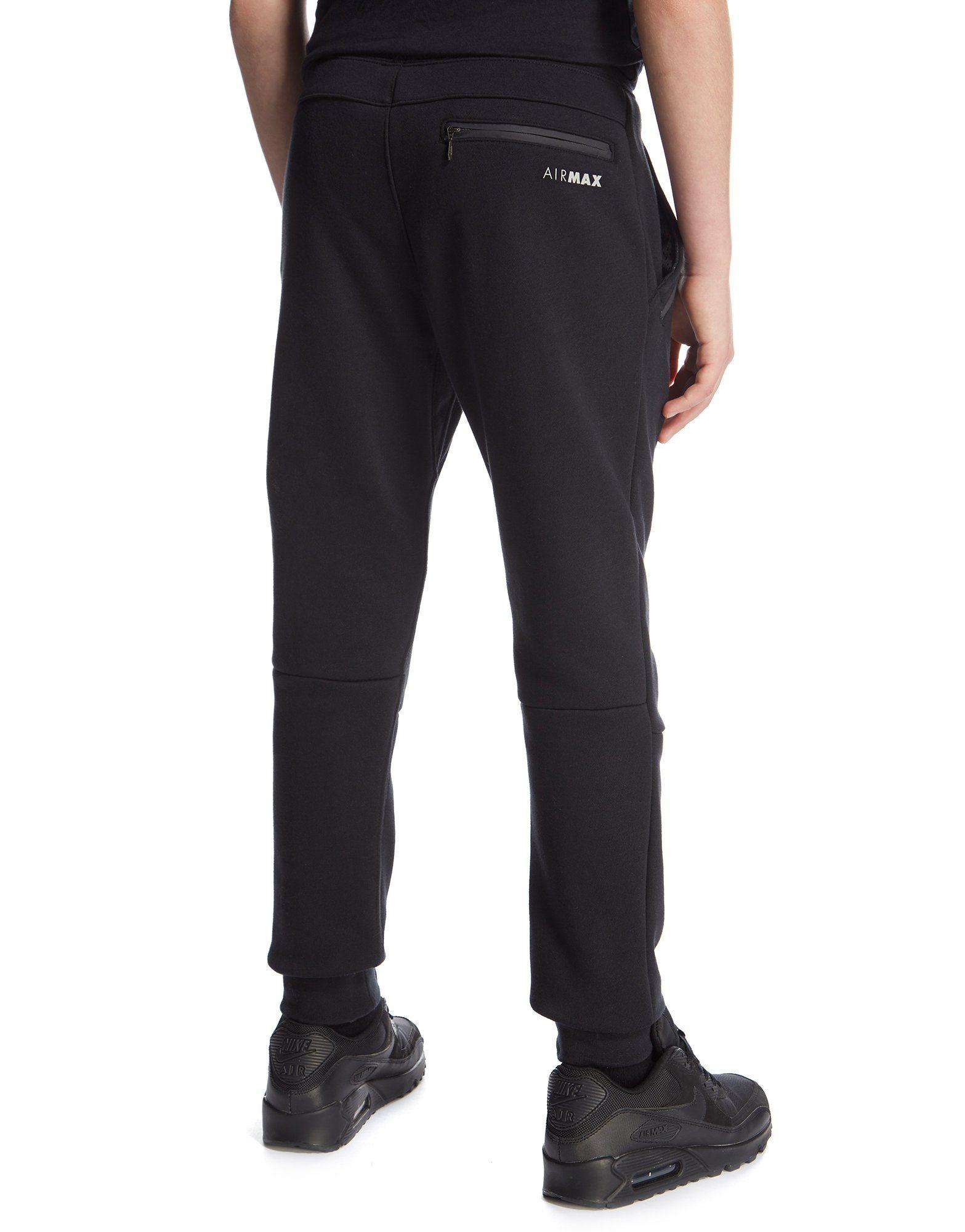 Brilliant Nike Sweatshirt Jogger Pants Nike Air Max | Teen Boys Swagg | Pinterest | Nike Sweatshirts ...