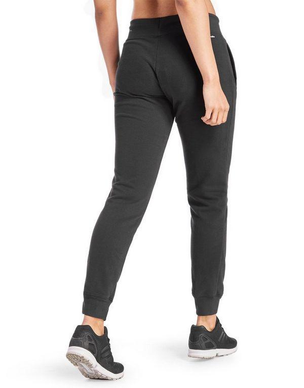 adidas Essentials Fleece Pants