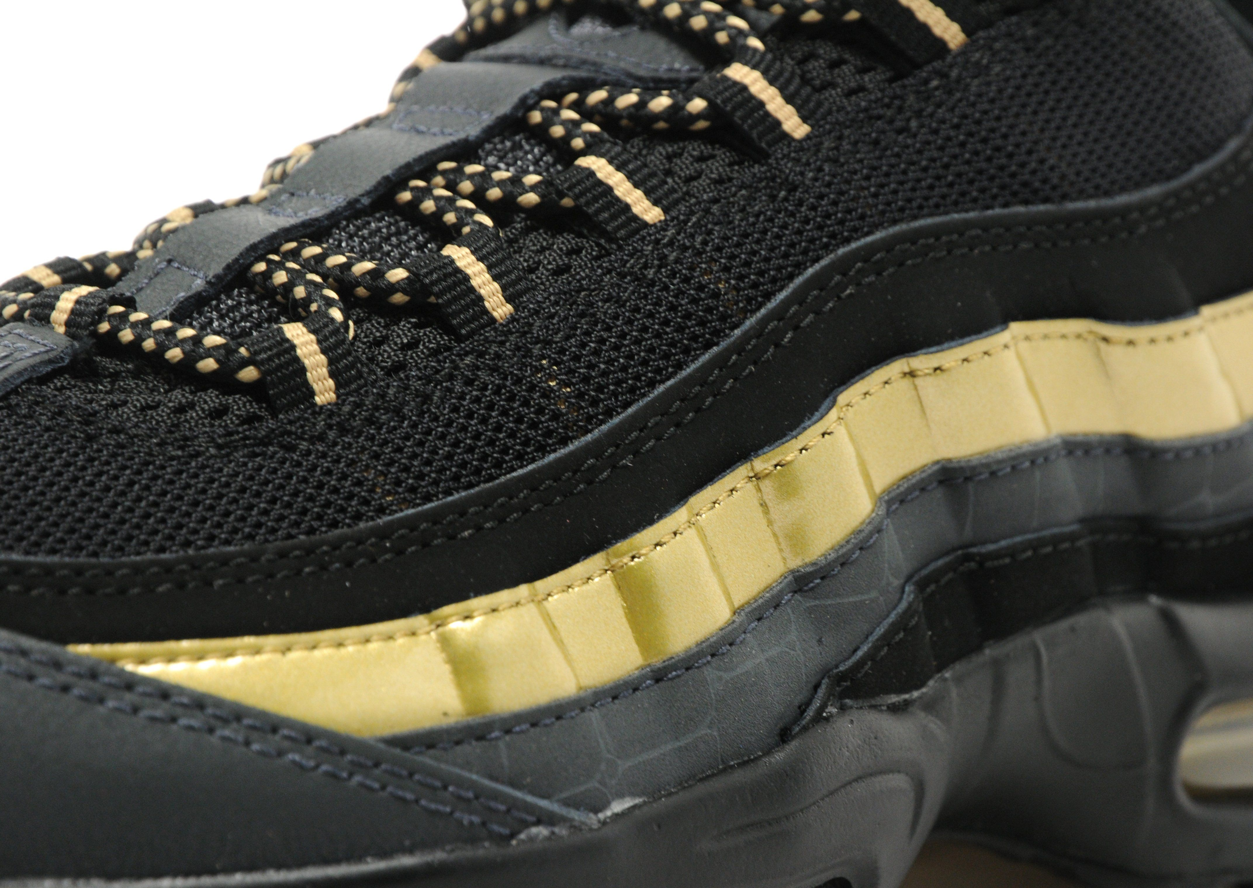 vvdms Nike Air Max 95 Premium | JD Sports