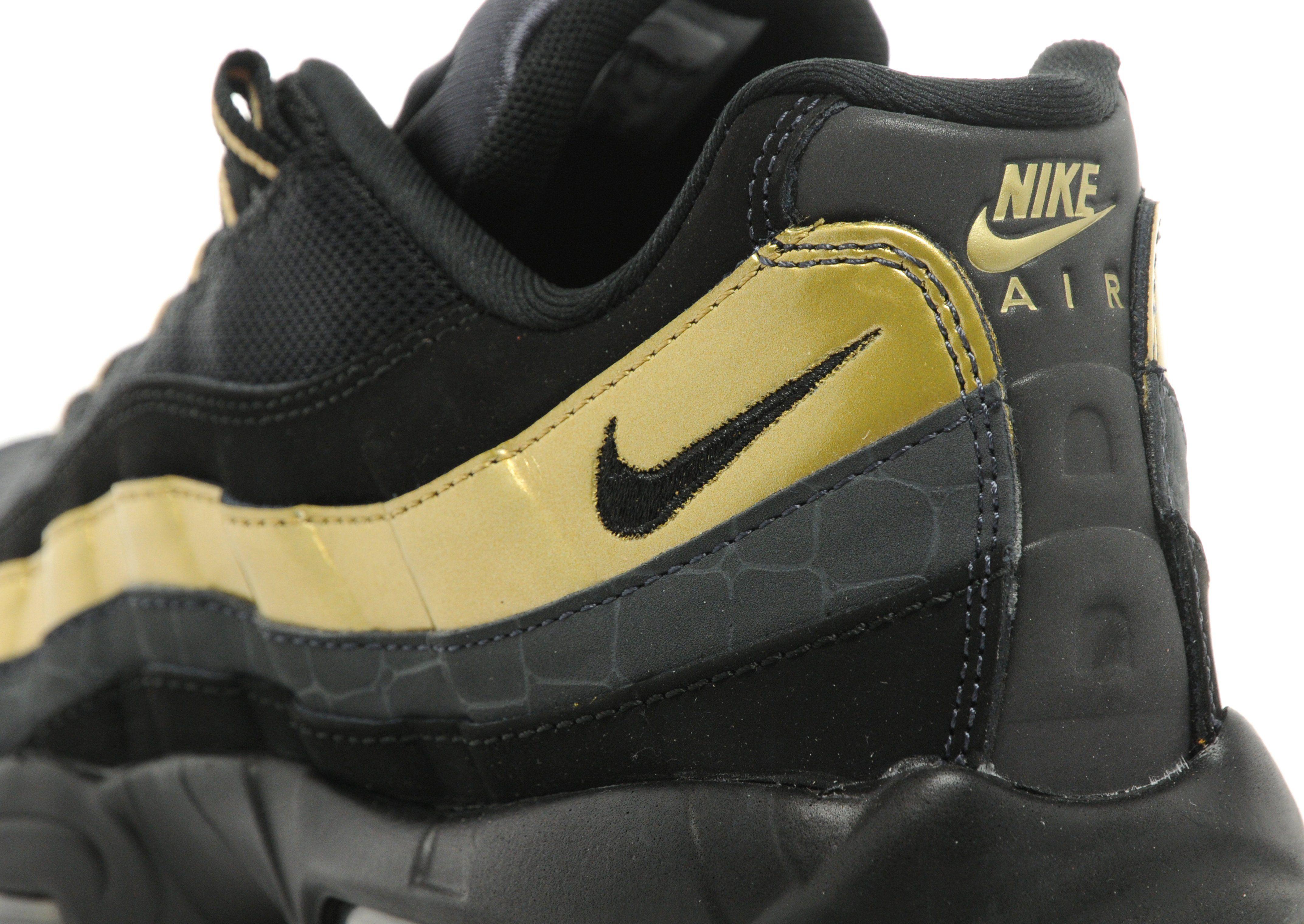 vgppa Nike Air Max 95 Premium | JD Sports