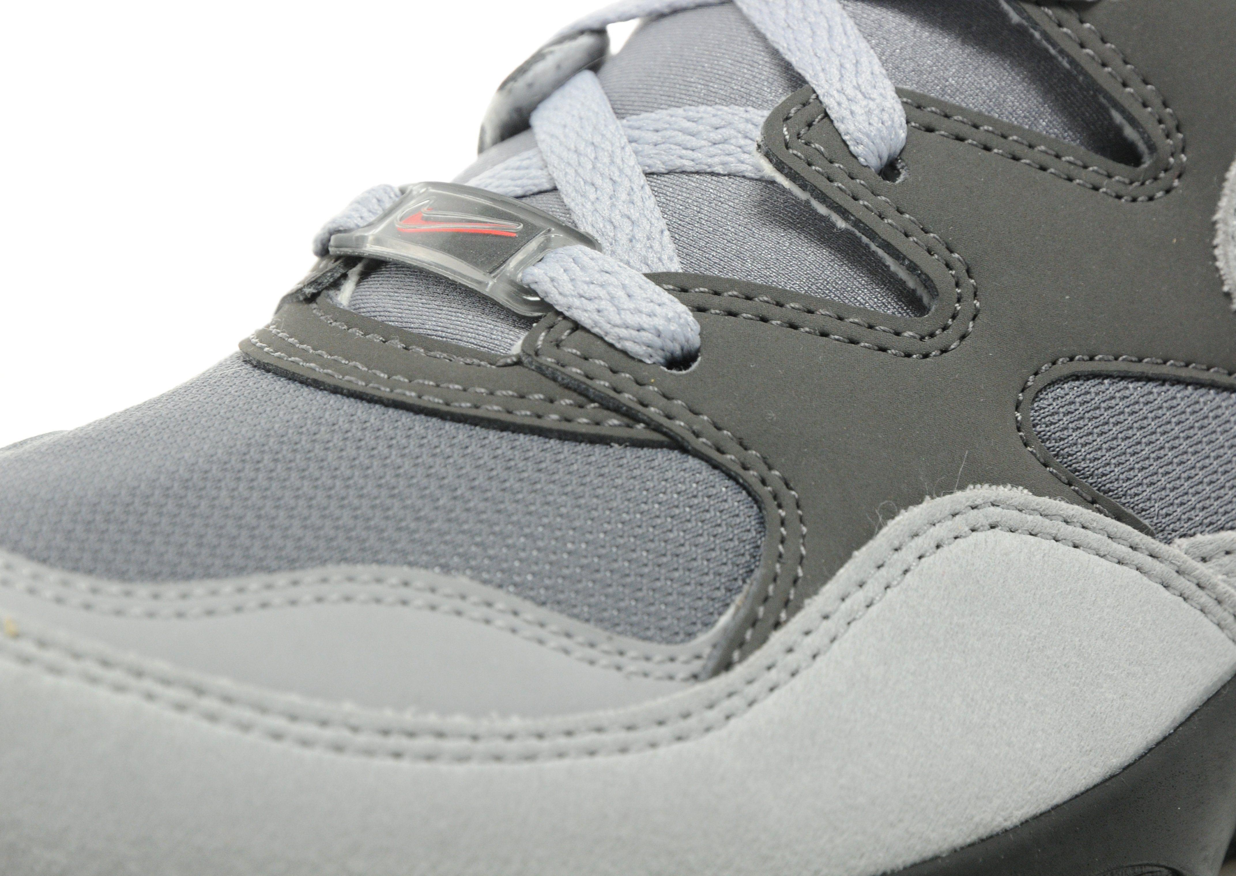 yzuyy Nike Air Max 94 | JD Sports