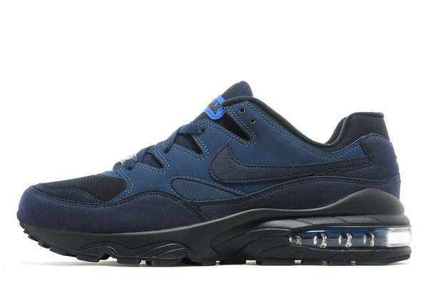hot sale online 65735 20dad nike air max 2015 online south africa
