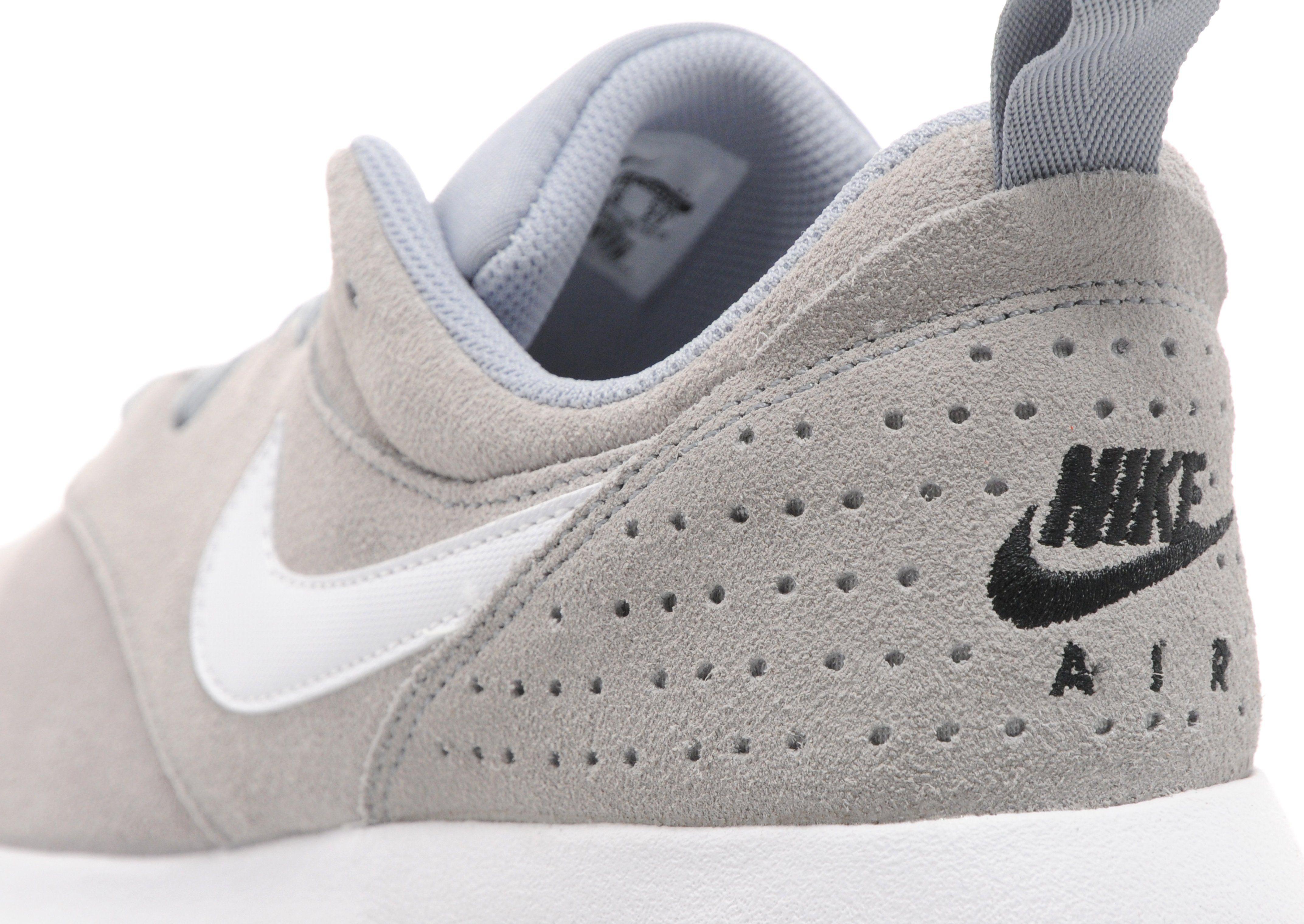 lpvjc Nike Air Max Tavas | JD Sports