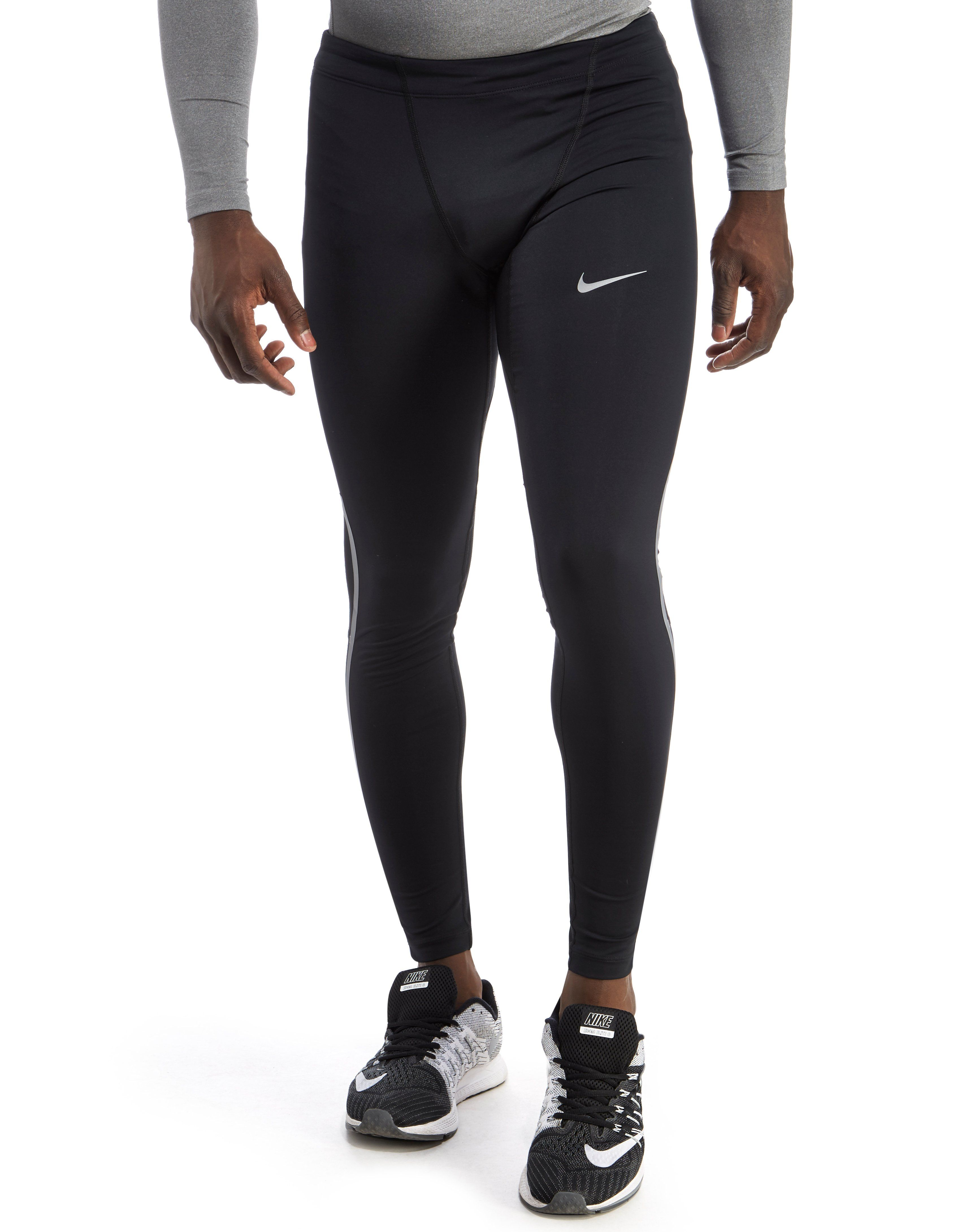 wide varieties top brands new high best Nike Reflective Tech Tights | JD Sports - globcom.org